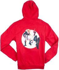 Markenlose Herren-Kapuzenpullover & -Sweats in Größe 2XL Sweatshirts