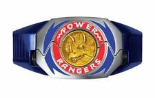 Power Rangers Mighty Morphin Legacy Power Morpher Hero Play - Blue Ranger