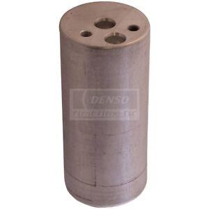 New Drier Or Accumulator   DENSO   478-2045