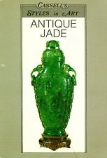 Antique Jade Neolithic to 17thC Pre-Columbian Maori Mayan China Jewelry Weapons