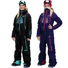 Ski-Anzüge für Damen