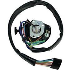 1970 1971 1972 Ford Mercury Turn Signal Switch Fixed Non-Tilt Column Best USA