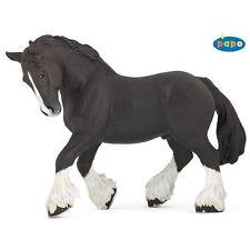 Papo Pferde-Actionfiguren