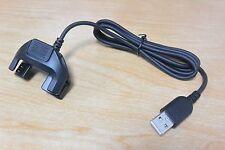 Original Garmin Vivosmart Charging Charger Clip (CHARGER ONLY)