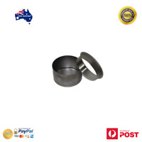 11-7259 Genuie New OEM THERMO KING SPEEDY SLEEVE & CUP (117259)