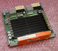IBM 46M2373 46M2379 44W4291 39Y7306 X3850 X3950 M2 Server Memory Board 8-Slot