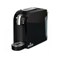 TEEKANNE Tealounge System Style Black Teemaschine Teekapselmaschine 4 Programme