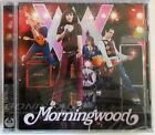 MORNINGWOOD - SAME S/T - CD Sigillato