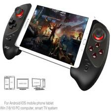 Wireless Bluetooth Gamepad Controller Joystick for iPhone, iPad /Android devices