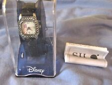 Disney Piglet Mother of Pearl Watch NEW