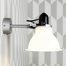 Anglepoise Porch Home Lighting