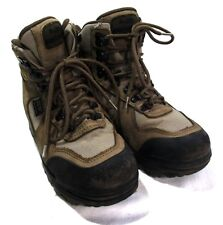 Vasque Clarion GTX 7747 Mens Hiking Mid-Shaft Boot Size 7