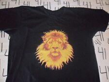 XL- Lion T- Shirt