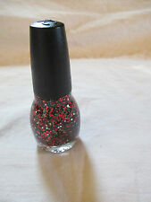 Lot of 2 Sinful Colors Nail Polish Enamel - Choose Your Color