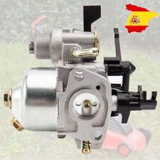 Carburador Motor Honda Filtro Engine GX140 GX160 168F 5.5HP 6.5HP GX200 Bobina