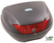 Oxford Top Box 44Ltr Motorbike Motorcycle