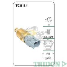 TRIDON COOLANT SENSOR FOR Ford Focus 07/07-03/09 2.0L DOHC 16V(Petrol)  TCS184