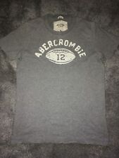 abercrombie and fitch T Shirt Medium
