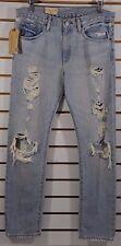 NWT W's Ralph Lauren Denim & Supply- Kendrick Wash Boyfriend Jeans. Sz. 27 $125