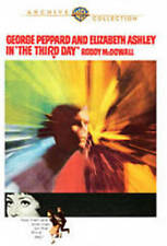 THE THIRD DAY NEW DVD