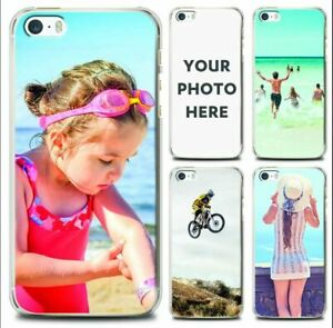 For Google Pixel 3/3A/3Lite/3XL/4/4XL personalized case customize photo cover