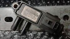 MERCEDES E270 2.7 CDI AUTO W211 2002 -2006 PRESSURE SENSOR 076906051A