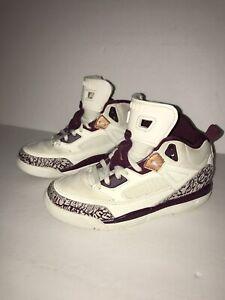 Air Jordans sneakers 1 Youth kids 535708-132