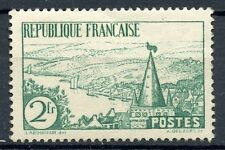 PROMO / STAMP / TIMBRE / FRANCE NEUF / RIVIERE BRETONNE N° 301 ** COTE 85 €