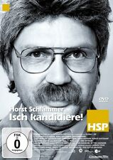 DVD - Horst Schlämmer - Isch kandidiere! (Hape Kerkeling) /  #14404
