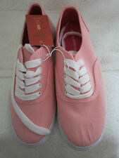 New Mossimo Women's Oxford Sneakers, Size 7, Free Shipping