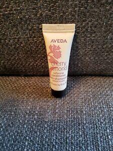 AVEDA Cherry Almond Softening Condifioner 10ml Sample