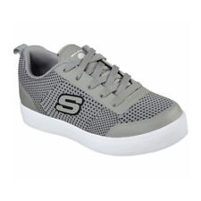 58acc1174a3d Skechers Lights Shoes for Boys for sale