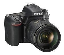 Nikon D750 Gehäuse Af-s 24-120mm 1 4g Ed VR