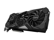 GIGABYTE Radeon RX 580 Gaming 8GB GDDR5 Graphic Card (GVRX580GAMING8G)