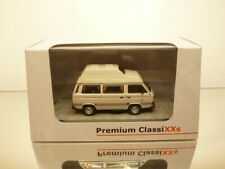 PREMIUM CLASSIXXS VW VOLKSWAGEN T3a WESTFALIA JOKER - 1:43 - EXCELLENT IN BOX