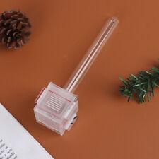 New Clear Mini Ant Nest Farm with Glass Nest Tubes Ant Feeding Area ToysLDUK