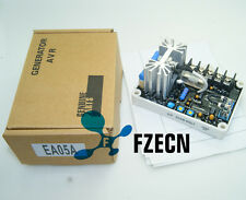 Brand New Kutai Generator AVR EA05A Automatic Voltage Regulator 1PC