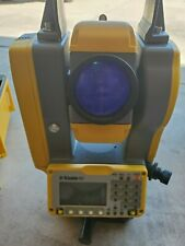 Trimble M1, Used, Great Condition