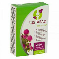 Sustarad Cartemia natural composition  for joints.
