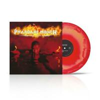 Pharoahe Monch - Internal Affairs (2xLP - Red/Orange Vinyl) New Sealed Limited!