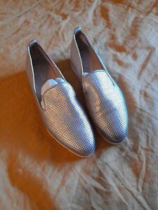 Midas Shoes Ladies 40