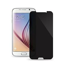 Reiko 0.33mm Tempered Privacy Glass Screen Protector for SAMSUNG GALAX S6, SM-G9