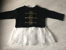 River Island Baby Girl Dress Age 0-3 Months
