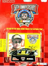 Mark Martin Racing Champions 50th Anniversary Nascar Car # 60 Winn-Dixie