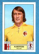 CALCIATORI 1975-76 Panini - Figurina-Sticker n. 180 - ALBERTOSI - MILAN -Rec