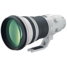 Canon EF 400mm F2.8L IS II USM Super Telephoto Lens Brand New jeptall