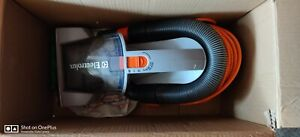 Electrolux Z61A Stair And Car Cleaner