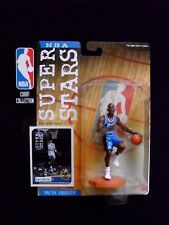 NBA All-Stars - Anfernee Hardaway - Upper Deck Action Figure 1998