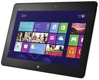 "ASUS Vivo Tab TF600T-B1-GR 10.1"" 1.3GHz 32GB WiFi Windows 8 RT Tablet - Grey"