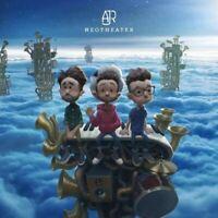 AJR - Neotheater [New CD]